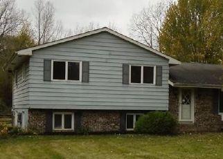 Casa en Remate en Monclova 43542 LAPLANTE RD - Identificador: 4222907780