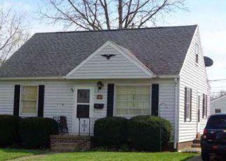 Casa en Remate en Canton 44714 32ND ST NE - Identificador: 4222922669