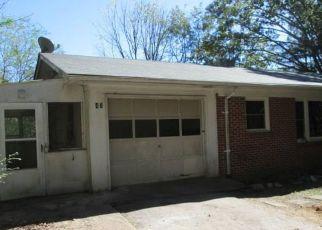 Casa en Remate en Asheville 28805 CAMPGROUND RD - Identificador: 4222937106