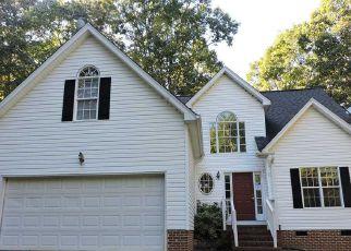 Casa en Remate en Franklinton 27525 POLO DR - Identificador: 4222940172