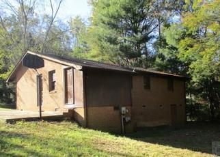 Casa en Remate en Morganton 28655 OAK HILL DR - Identificador: 4222945433