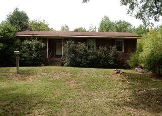 Casa en Remate en Pittsboro 27312 ALEX COCKMAN RD - Identificador: 4222949373
