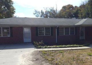 Casa en Remate en Salisbury 28144 ELIZABETH AVE - Identificador: 4222950247