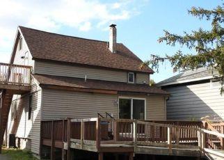 Casa en Remate en East Syracuse 13057 HARTWELL AVE - Identificador: 4222956380