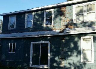 Casa en Remate en Fulton 13069 COUNTY ROUTE 3 - Identificador: 4222967779
