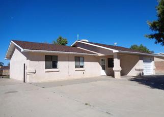 Casa en Remate en Belen 87002 NORMA ST - Identificador: 4222979603