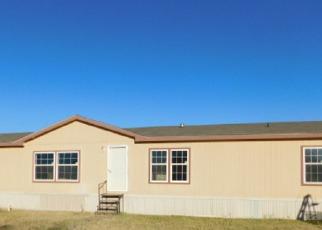 Casa en Remate en Las Cruces 88012 MESA GRANDE DR - Identificador: 4222991422