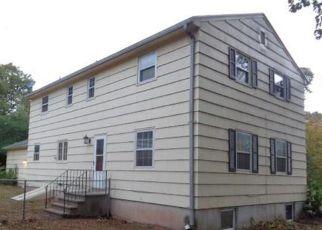 Casa en Remate en North Haven 06473 COLONIAL DR - Identificador: 4223000628