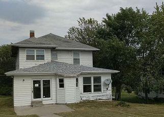 Casa en Remate en Maryville 64468 E 7TH ST - Identificador: 4223014638