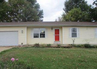Casa en Remate en Marthasville 63357 BOONE TERRACE DR - Identificador: 4223015962