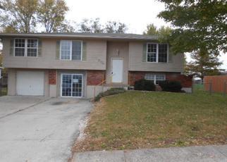 Casa en Remate en Excelsior Springs 64024 WORNALL RD - Identificador: 4223033470