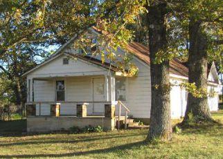 Casa en Remate en Elkland 65644 WOODSTOCK RD - Identificador: 4223034789