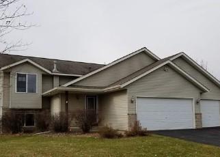 Casa en Remate en North Branch 55056 380TH CT - Identificador: 4223059754
