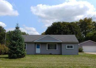 Casa en Remate en Rochester 48307 FRANKSON AVE - Identificador: 4223070252