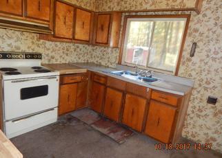 Casa en Remate en Atlanta 49709 OTTAWA CT - Identificador: 4223083844