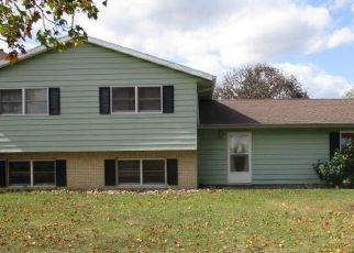 Casa en Remate en Leslie 49251 BLACKMORE RD - Identificador: 4223089980