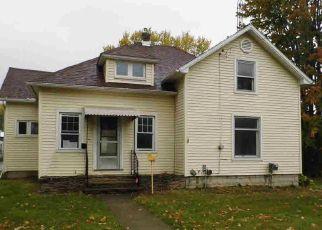 Casa en Remate en Blissfield 49228 S MONROE ST - Identificador: 4223091727