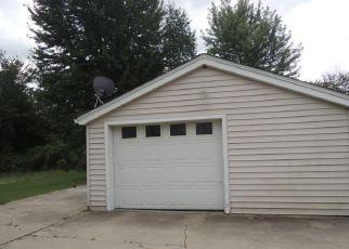 Casa en Remate en Saint Clair 48079 RICHMAN RD - Identificador: 4223092148