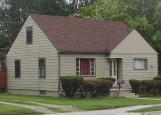 Casa en Remate en Port Huron 48060 WATER ST - Identificador: 4223100927
