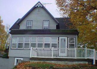 Casa en Remate en Hart 49420 E MAIN ST - Identificador: 4223101350
