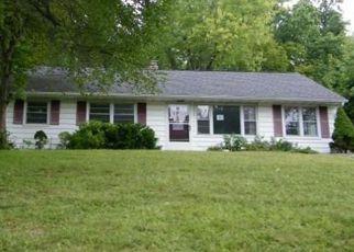Casa en Remate en Springfield 01109 BRADLEY RD - Identificador: 4223109682