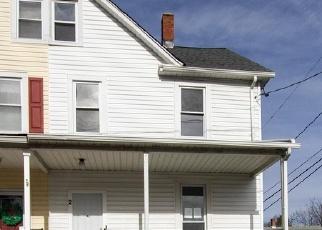 Casa en Remate en Catonsville 21228 BLOOMINGDALE AVE - Identificador: 4223118434