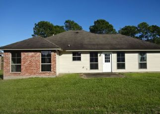 Casa en Remate en Port Allen 70767 N 14TH ST - Identificador: 4223129382