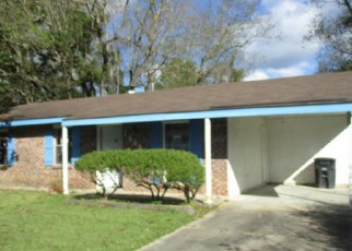 Casa en Remate en Baton Rouge 70819 WEBSTER DR - Identificador: 4223133771
