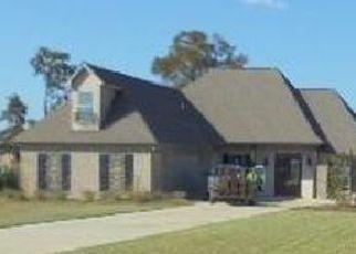 Casa en Remate en Natchitoches 71457 SAINT GERARD AVE - Identificador: 4223135521