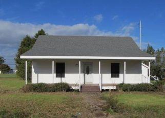 Casa en Remate en Larose 70373 LE VILLAGE DR - Identificador: 4223137712