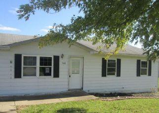 Casa en Remate en Williamstown 41097 SOUTHERN DR - Identificador: 4223142522