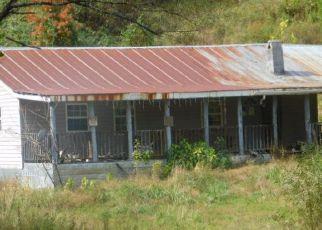 Casa en Remate en Blaine 41124 BUFFALO BRANCH RD - Identificador: 4223144722