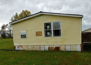 Casa en Remate en Lancaster 40444 PERKINS LN - Identificador: 4223147788