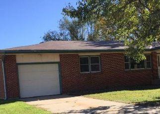 Casa en Remate en Burrton 67020 N RENO AVE - Identificador: 4223154346