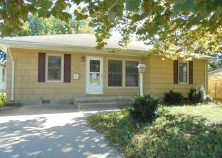 Casa en Remate en Wellington 67152 N B ST - Identificador: 4223155219