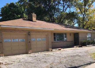 Casa en Remate en Mission 66202 ANTIOCH RD - Identificador: 4223160479
