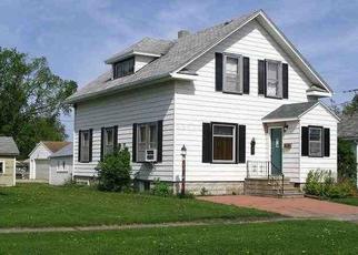 Casa en Remate en Reinbeck 50669 COMMERCIAL ST - Identificador: 4223171433