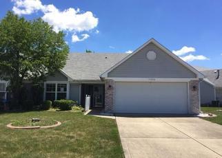 Casa en Remate en Indianapolis 46229 COASTAL WAY - Identificador: 4223174498