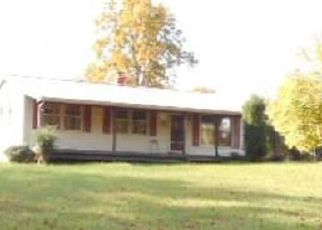 Casa en Remate en Elizabeth 47117 GREENBRIER RD SE - Identificador: 4223178434