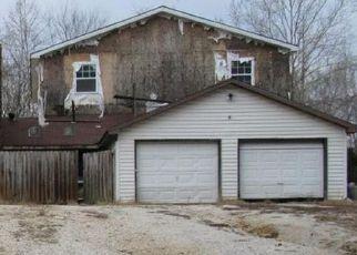 Casa en Remate en Marengo 47140 E TUNNEL RD - Identificador: 4223180181