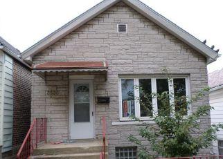 Casa en Remate en Chicago 60609 S EMERALD AVE - Identificador: 4223193777