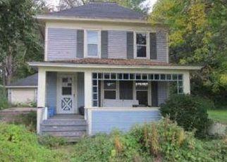 Casa en Remate en Mount Carroll 61053 N MILL ST - Identificador: 4223198586