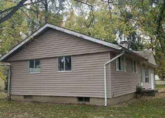 Casa en Remate en Du Quoin 62832 S BALLANTINE AVE - Identificador: 4223218287