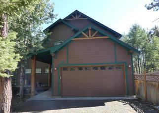 Casa en Remate en Mccall 83638 WOODLANDS DR - Identificador: 4223222677