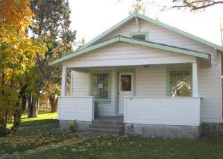 Casa en Remate en Firth 83236 LINCOLN ST - Identificador: 4223225749