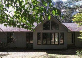 Casa en Remate en Box Springs 31801 CARTLEDGE RD - Identificador: 4223230111