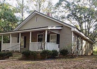 Casa en Remate en Lagrange 30241 N CARY ST - Identificador: 4223233176