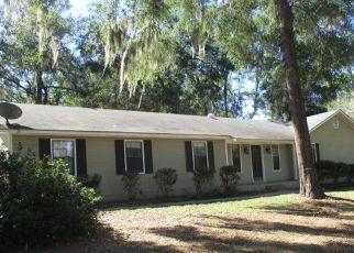 Casa en Remate en Lake Park 31636 WATER OAK TRL - Identificador: 4223239310