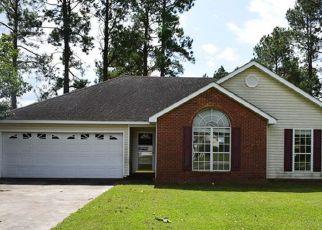 Casa en Remate en Lakeland 31635 CHADWICK LN - Identificador: 4223240635