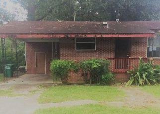 Casa en Remate en Tallahassee 32303 FAULK DR - Identificador: 4223250262